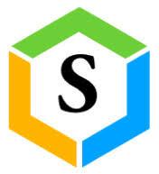 Shaya-solutions