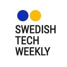 Swedishtechweekly