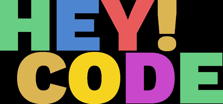 Heycode