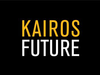Kairos-future