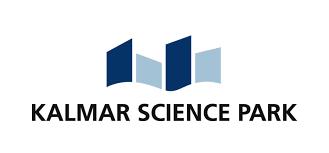 Kalmar-science-park