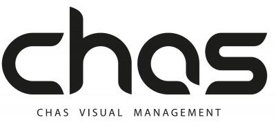 Chas-visual-management