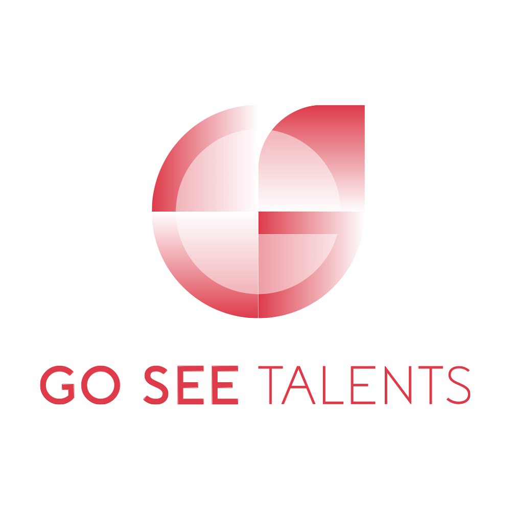 Go-see-talents