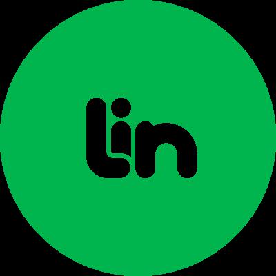 Lin-education