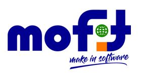 Mofit-AB
