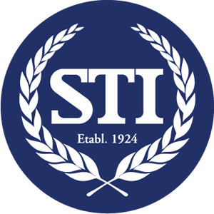 Stockholms-tekniska-institut