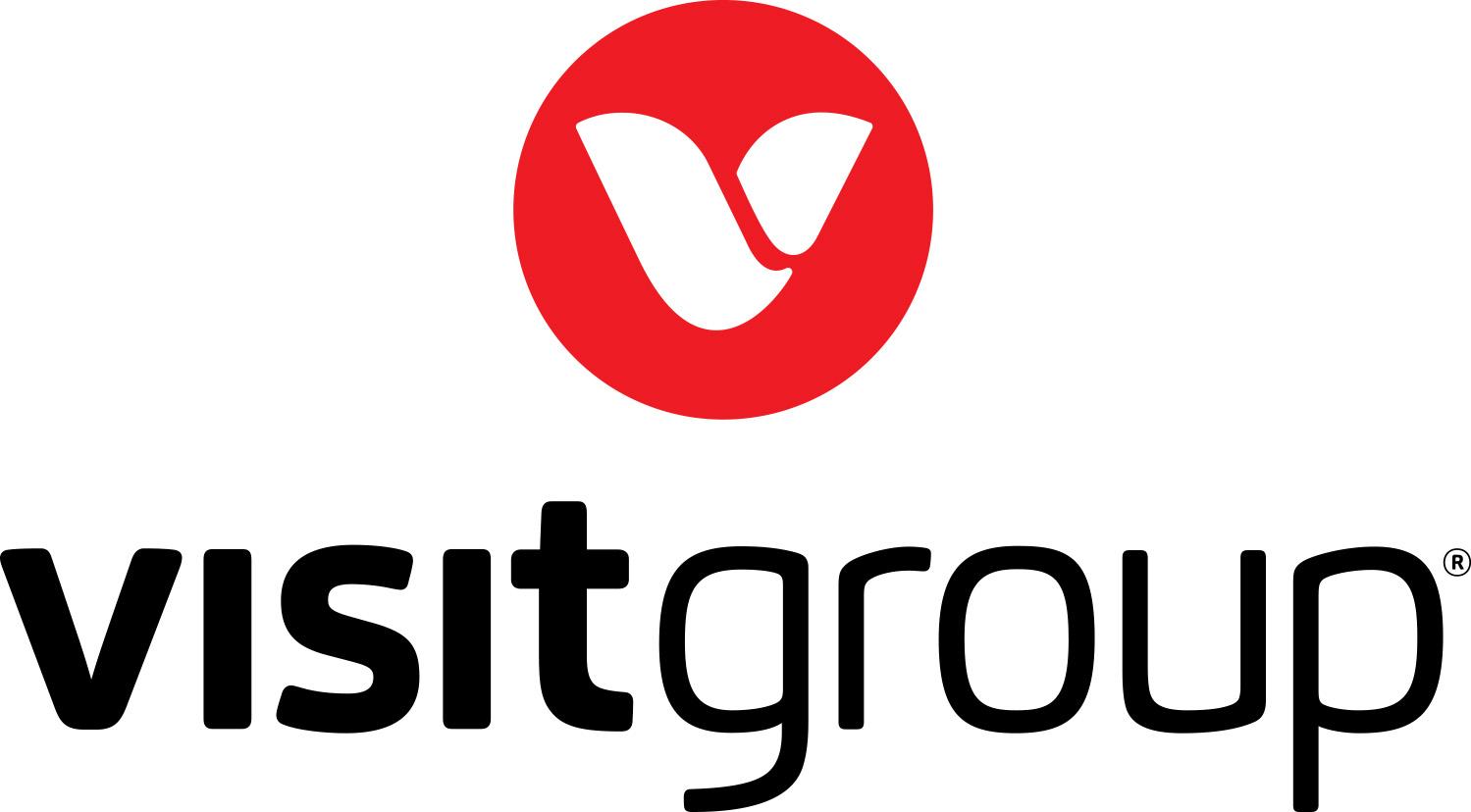 Visitgroup